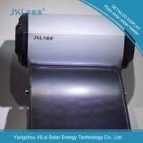 Jxl 150L Sistema de alta pressurização de aquecimento solar de água solar