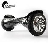 Scooter de équilibrage de scooter de Koowheel d'individu électrique de Hoverboard