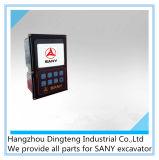 Monitor da venda quente da peça da máquina escavadora de Sany