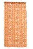 Zoll gedruckter langer Silk Chiffon- Schal für Frauen