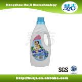 detergente de lavanderia natural de 2L Rosa