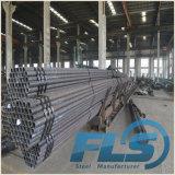 Высокая труба сплава цены стальной трубы план-графика 80 номинальности давления стальная
