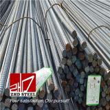 Штанга деформированная строительным материалом/стальной ехпортировать Rebar