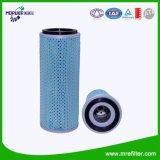 Elemento filtrante de las piezas de automóvil del ODM del OEM (E243HD13)