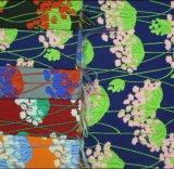 100%年のポリエステルジャカードシュニールのソファーファブリック家具製造販売業のシュニールの織布