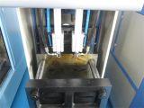 3-5ガロン半自動ペットびんのブロー形成機械