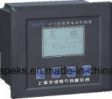De automatische Schakelaar van de Overdracht 125A, PC Calss, Ce