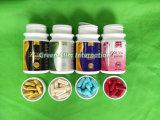 Comprimidos Slimming naturais da dieta das cápsulas da perda de peso de Lida