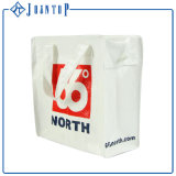 最もよい販売再使用可能な余分強く安く再使用可能な非編まれた袋