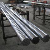 Ck45 Chroom Geplateerde Zuigerstang voor Hydraulische en Pneumatische Cilinder