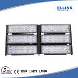 44000lm Lumileds SMD 3030 LED im Freienflut-Licht wasserdicht