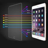iPhone를 위한 반대로 지문 셀룰라 전화 보호 피막 이동 전화 강화 유리 스크린 프로텍터 iPad 5를 위한 6 6s 7