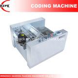 My-300 кодер штемпелюя машины/No/принтер даты от Китая