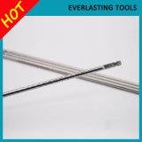 Подгонянные буровые наконечники винта для электрических инструментов