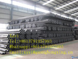 Q195、Q235の電流を通される熱いすくい鋼管