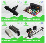 OEM Ozone Generators Part / Cell / Assembly Part