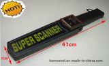 Супер детектор металла Gp3003b1 блока развертки для проверять обеспеченности