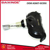 Gummireifen-Druck-Überwachungsanlage-Fühler 42607-0C050 für Toyota