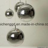 Macchina della metallizzazione sotto vuoto dei giocattoli di Zhicheng