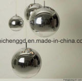 Zhicheng의 장난감 진공 코팅 기계