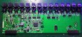 Zufuhr-Laufkatze PC Vorstand N610012673AA/N610108741AA Panasonic-Cm402/Cm602/Npm