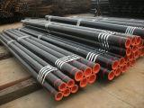 Prezzo senza giunte del tubo d'acciaio del carbonio di ASME B36.10 ASTM A106 B