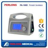 Pa-100d het medische Ventilator van het Ziekenhuis CPAP van Ventilator