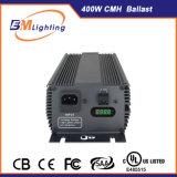 LEDは温室のための軽く完全なスペクトル315With400With630W CMHデジタルのバラスト電子バラストを育てる
