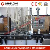 Hot Sale Fenda / Coca-Cola Filling Machine