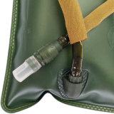 خارجيّ [إفا] ماء مثانة حقيبة عمليّة تمييه يرفع ماء وعاء صندوق حقيبة