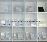 2000W aparato electrodoméstico calentador eléctrico ventilador con protección contra sobrecalentamiento