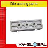OEM de Matrijs van het Aluminium van de Precisie goot AutoDelen