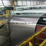 1100/3003h24 het Blad van het Plafond van het aluminium