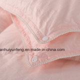 Di alta qualità dell'oca Comforter giù