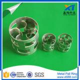 ISO9001: Metallischer Ring der Hülle-2008 (gelegentliche Verpackung)