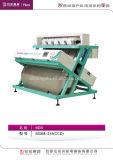Compaginador automático del color del arroz de Hons+ con el servicio de ultramar del ingeniero disponible