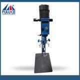 Agitateur de laboratoire de mélangeur Vortex de Guangzhou Fuluke Magnetic Agitator