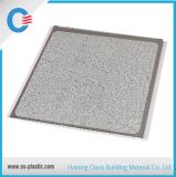 Panel Panel de Haining pared del PVC de techo decorativa interior del PVC