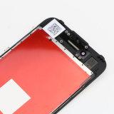 Верхний оптовый экран LCD мобильного телефона Tianma на iPhone 7