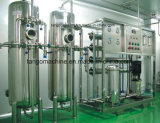 Fournisseur de Chine Complet Auto Drinking Water Bottling Plant