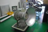 Kategorie 1, Abteilung 2 explosionssicheres Highbay helles 320W UL-844