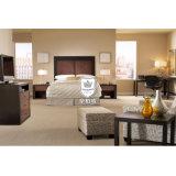 最もよい西部のための卸し売り現代ホテルの部屋の家具