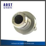 CNC 기계를 위한 ISO20 시리즈 콜릿 홀더 공구 홀더