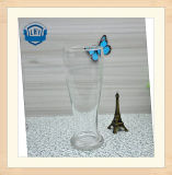 [300مل] [هيغ-غرد], [لد-فر], جعة فنجان, [فرويت جويس] فنجان, لبن فنجان, شراب فنجان