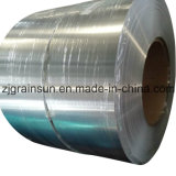 Striscia di alluminio