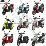 "2016 bicicletas elétricas/""trotinette"" elétrico elétrico da motocicleta/veículo eléctrico/duas rodas"