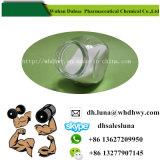 Acetaat van het Testosteron van het Hormoon van Bodybuilding van de Aas van de test de Anabole Steroid