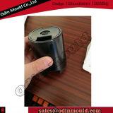 Stampaggio ad iniezione termoindurente della bachelite