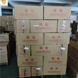 Cubo de rodas de aço da motocicleta no fabricante de China com Ce/ISO (TL-05)