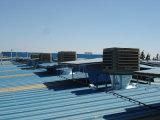 倉庫の工場使用の産業空気クーラー18000m3/H